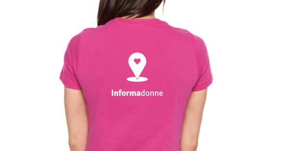 INFORMADONNE-05