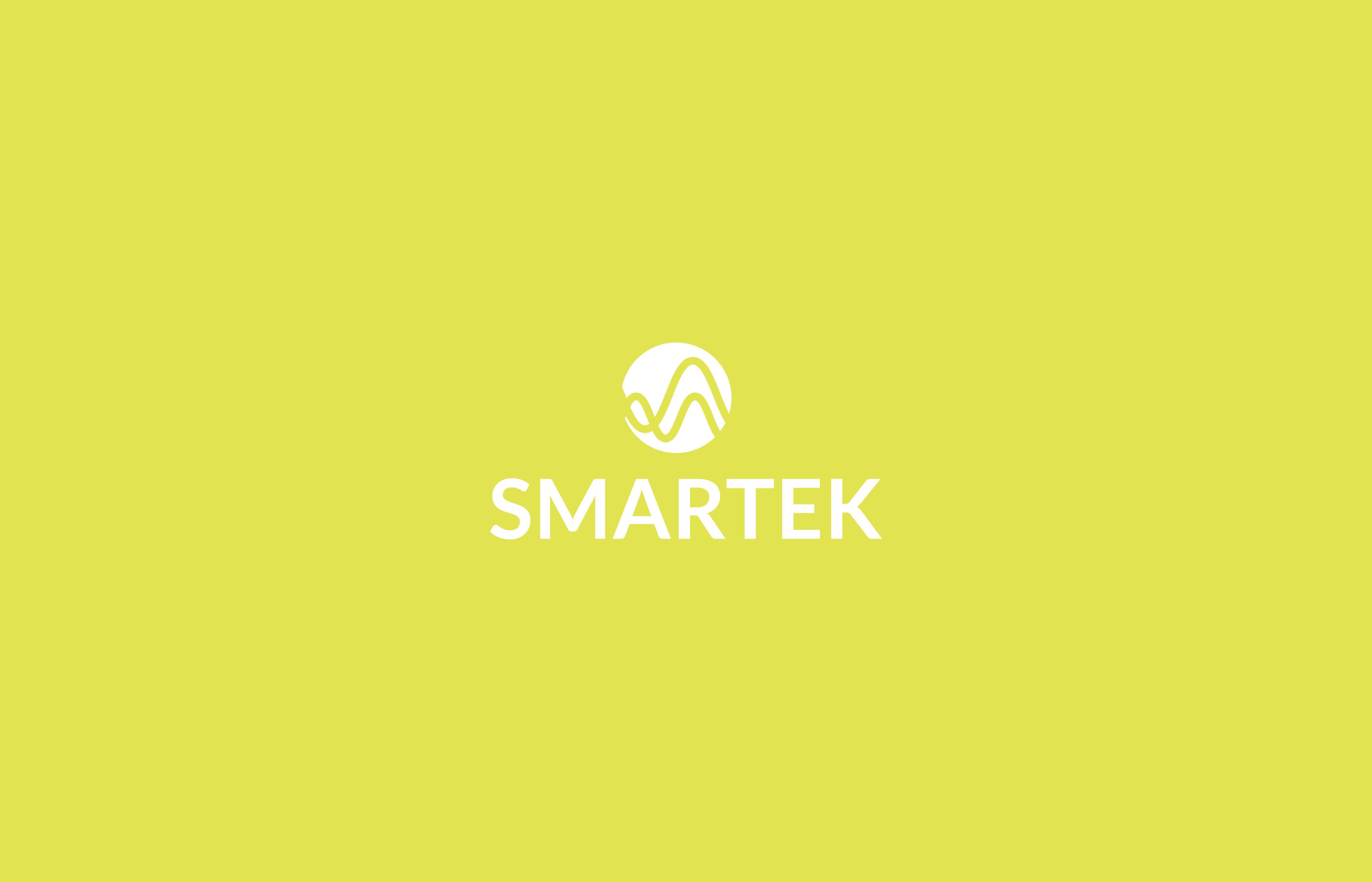 SMARTEK NUOVO-05