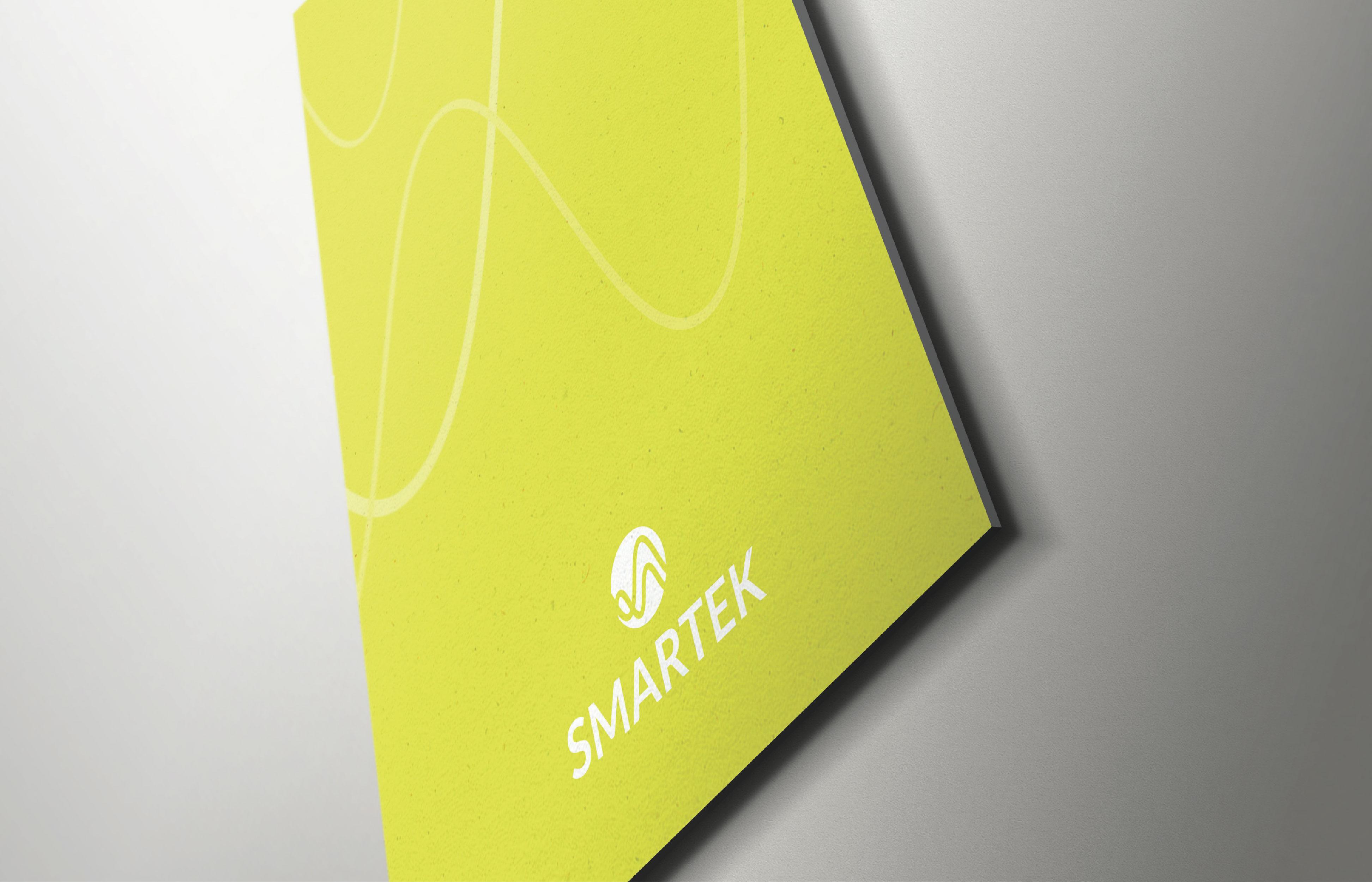 SMARTEK NUOVO-08