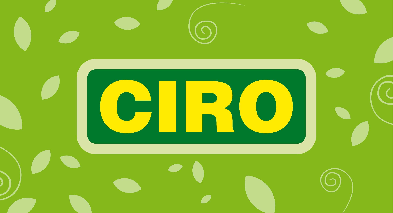 ciro-01