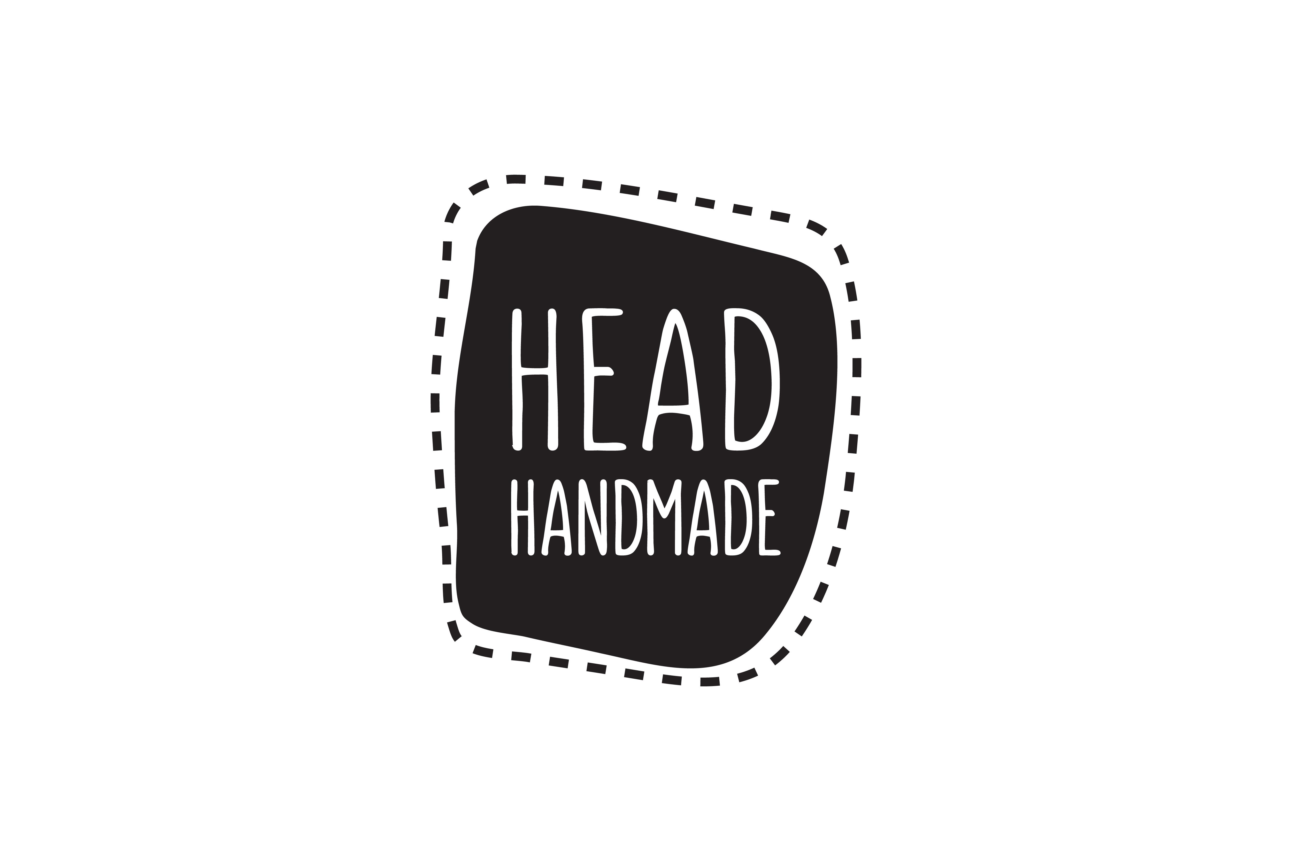 head-01