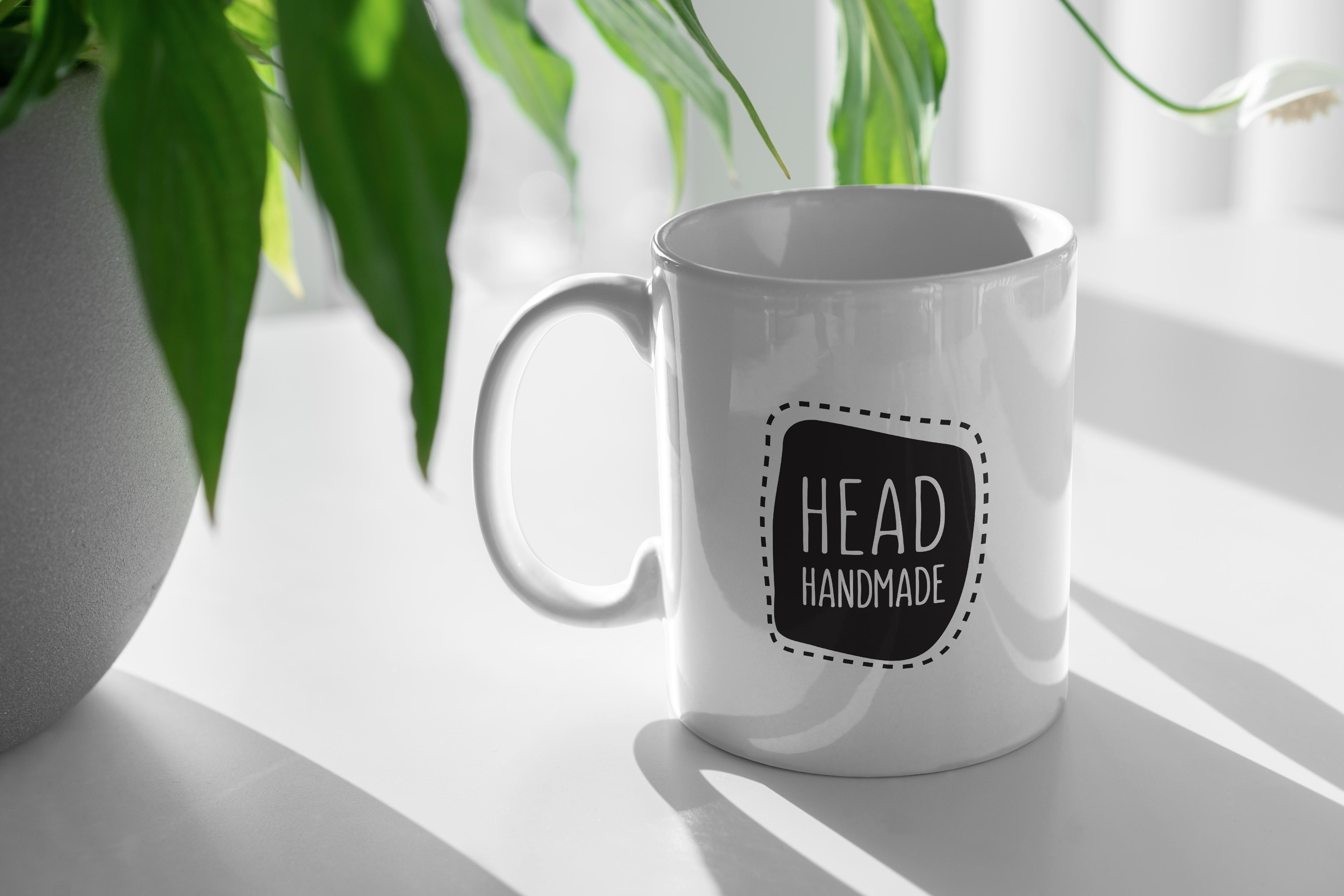 head-04