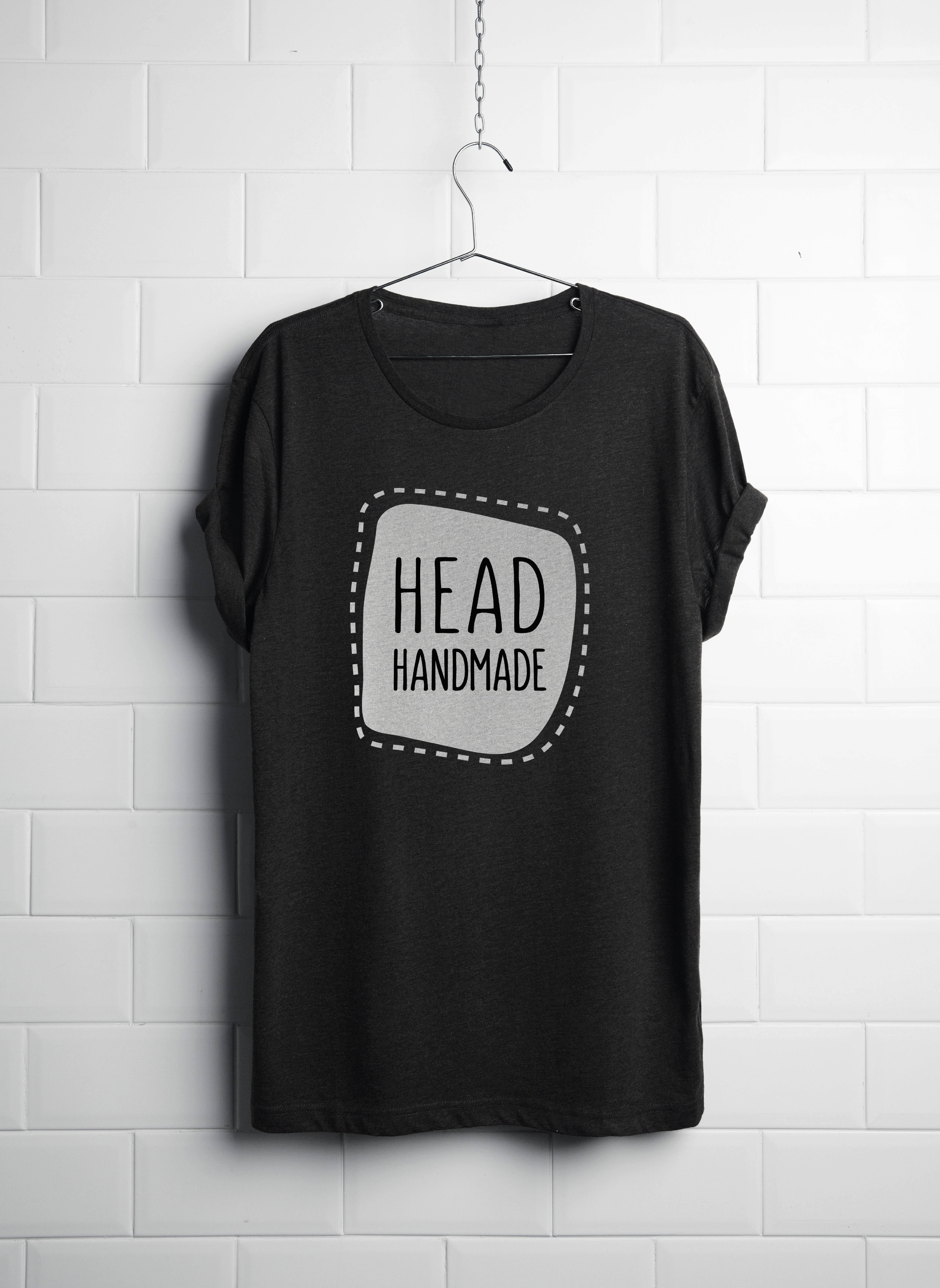 head-05