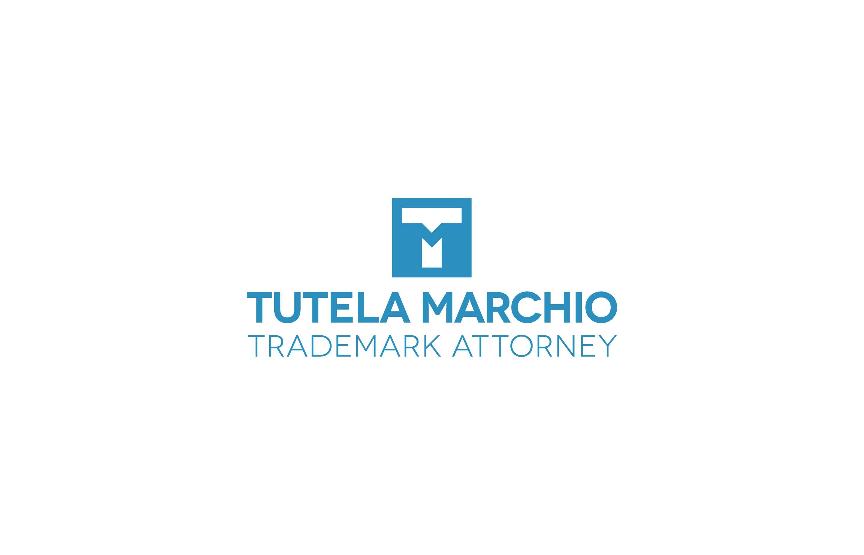tutelamarchio-01