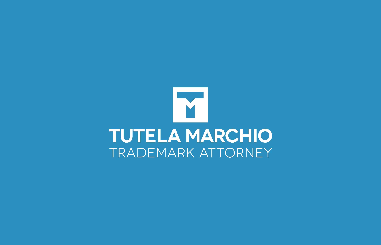tutelamarchio-02