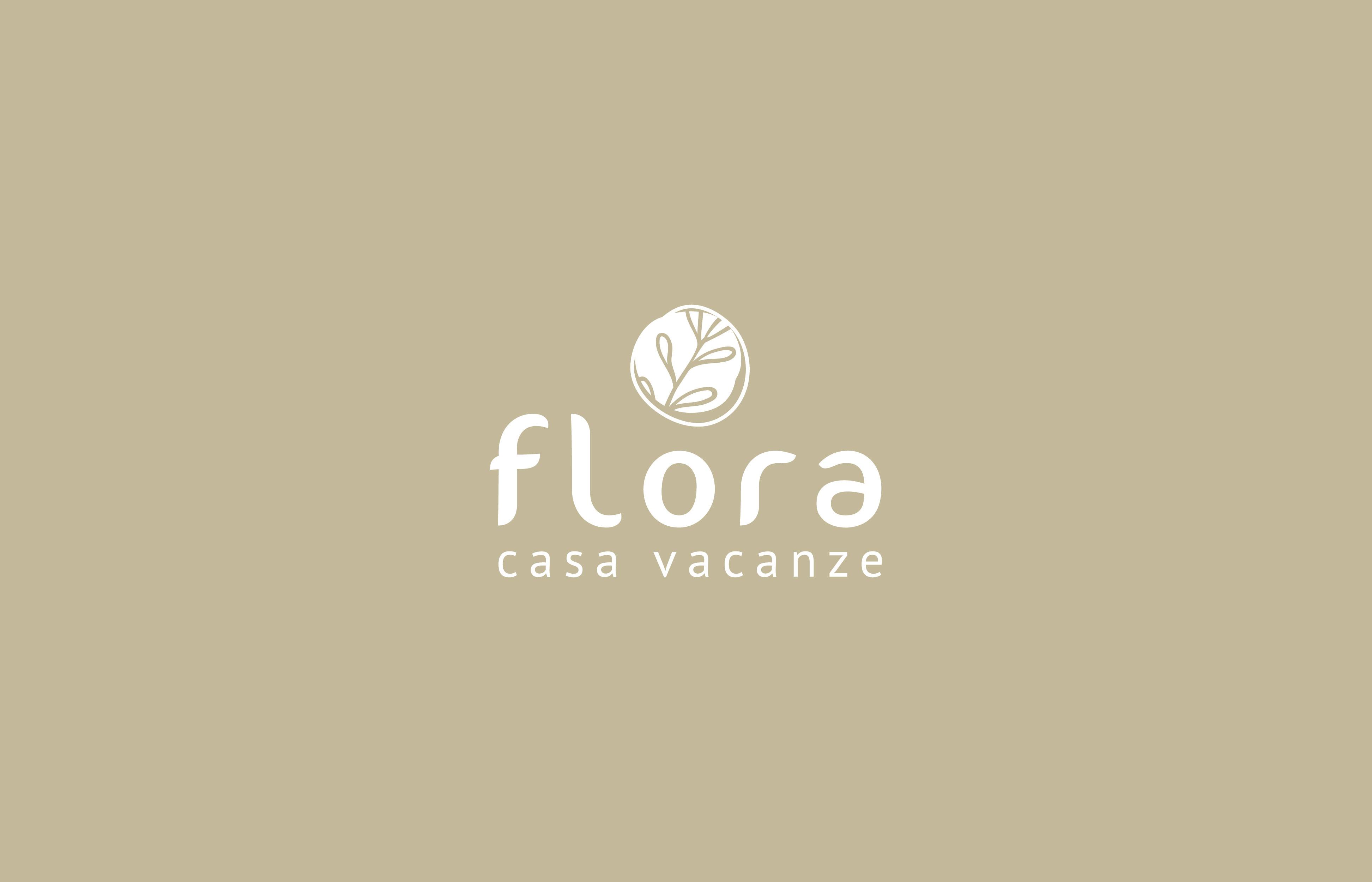 FLORA-02