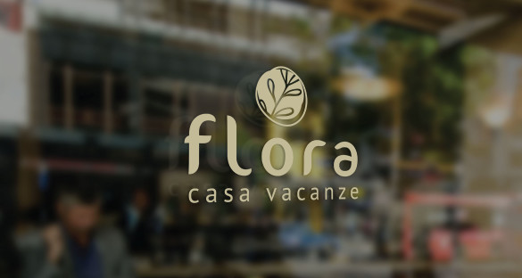 FLORA-07