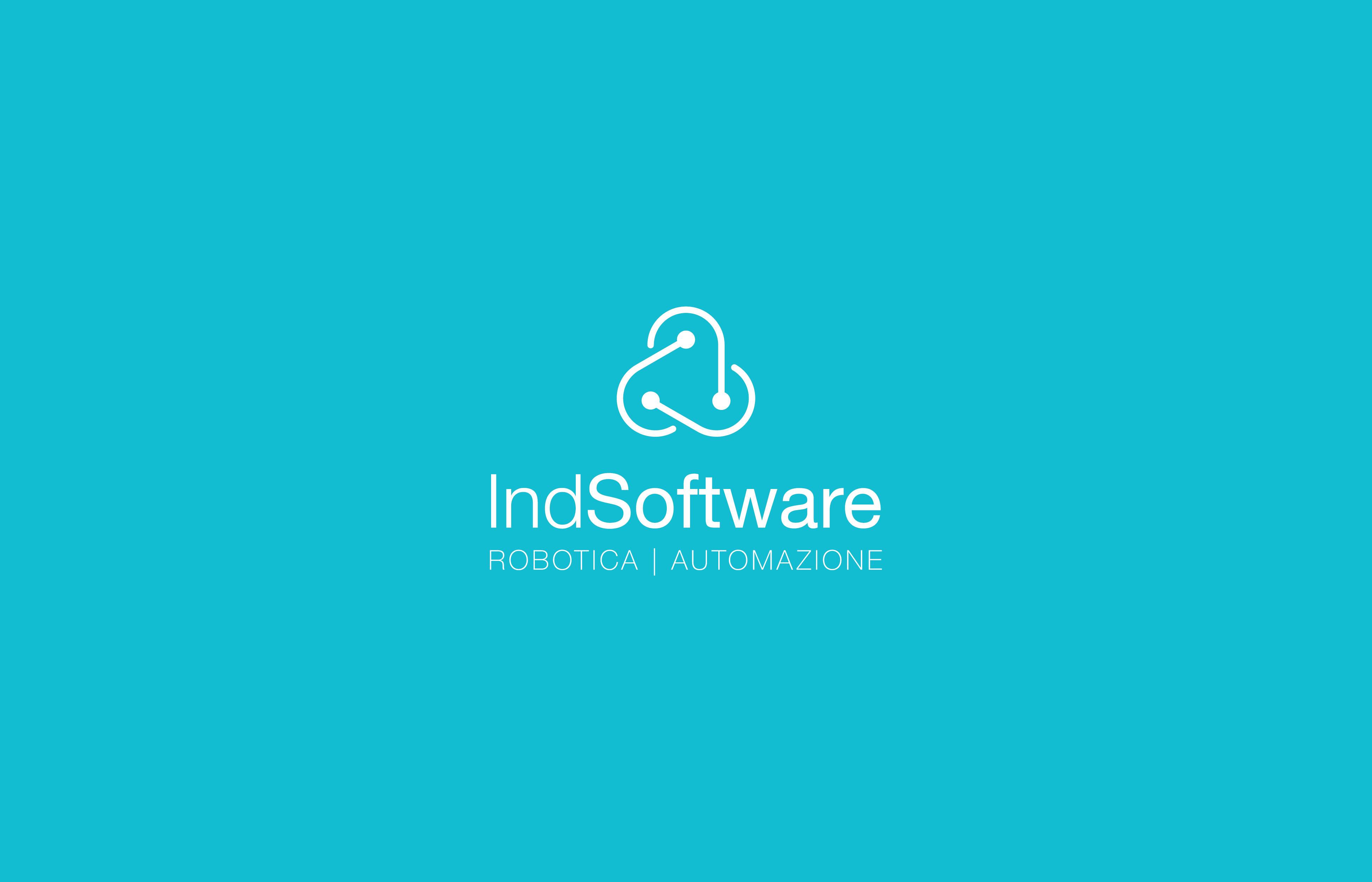 indsoftware-02