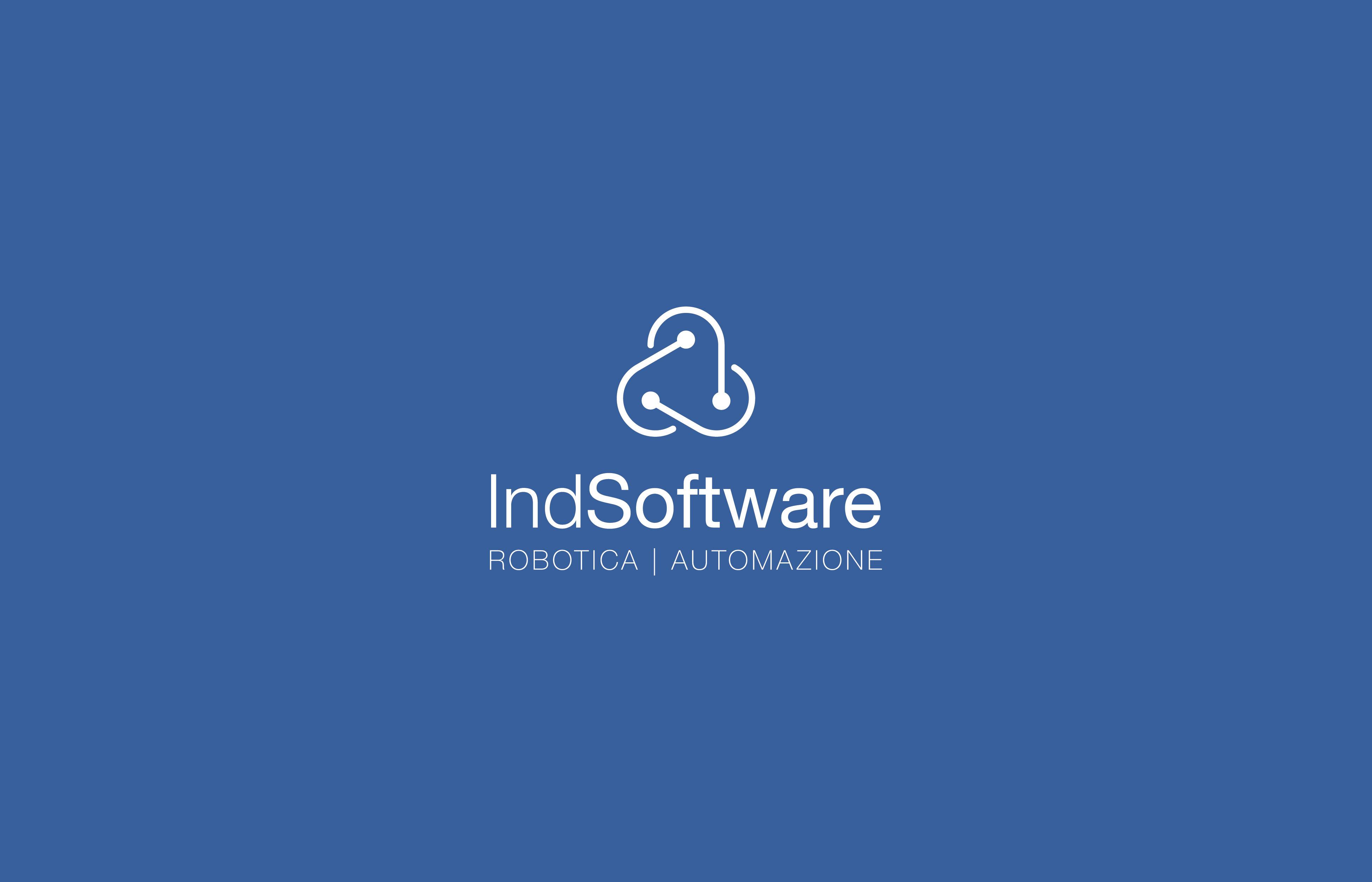 indsoftware-03