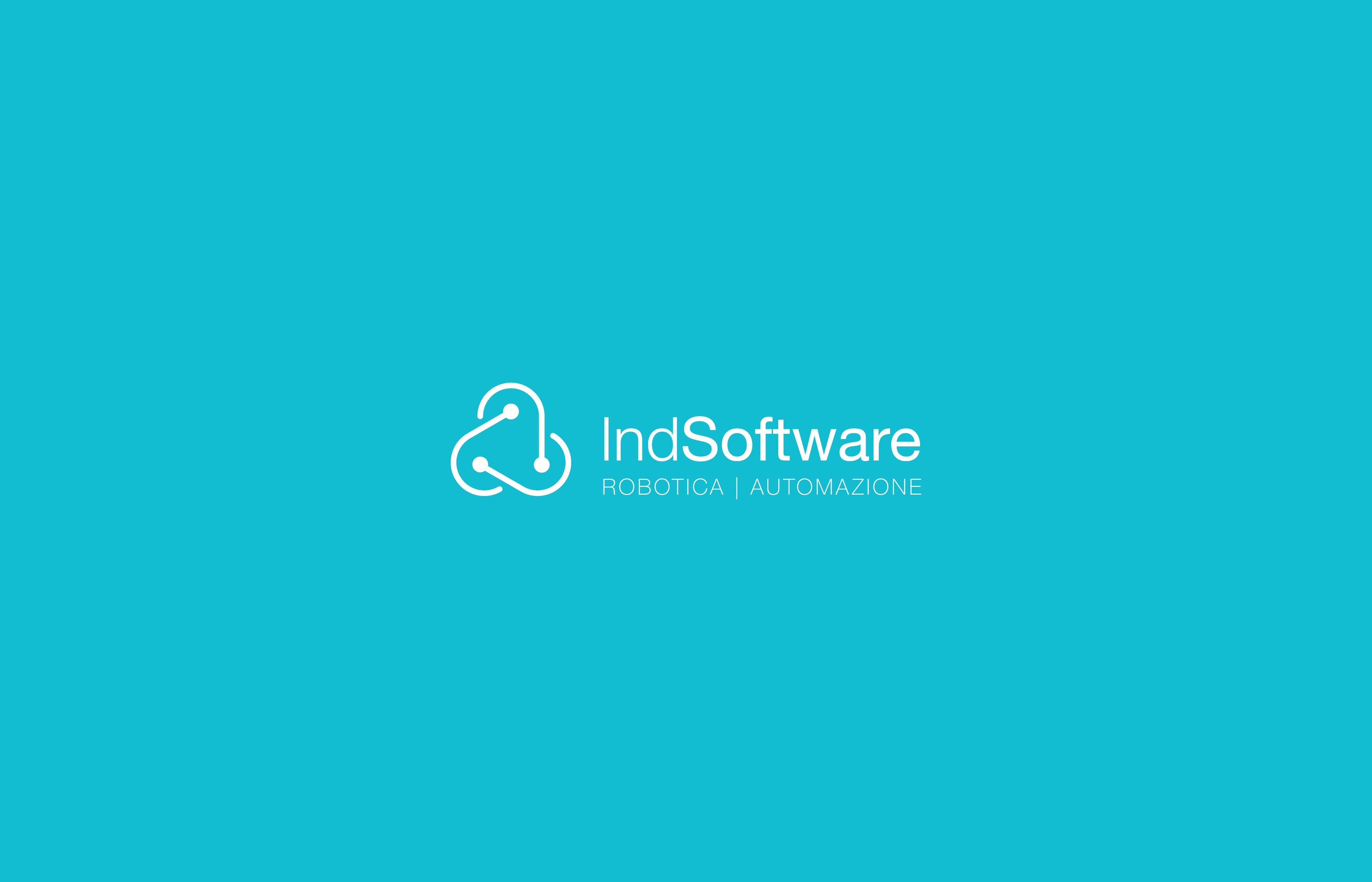 indsoftware-05