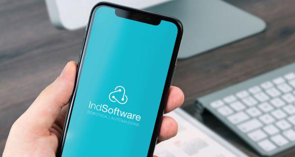indsoftware-10