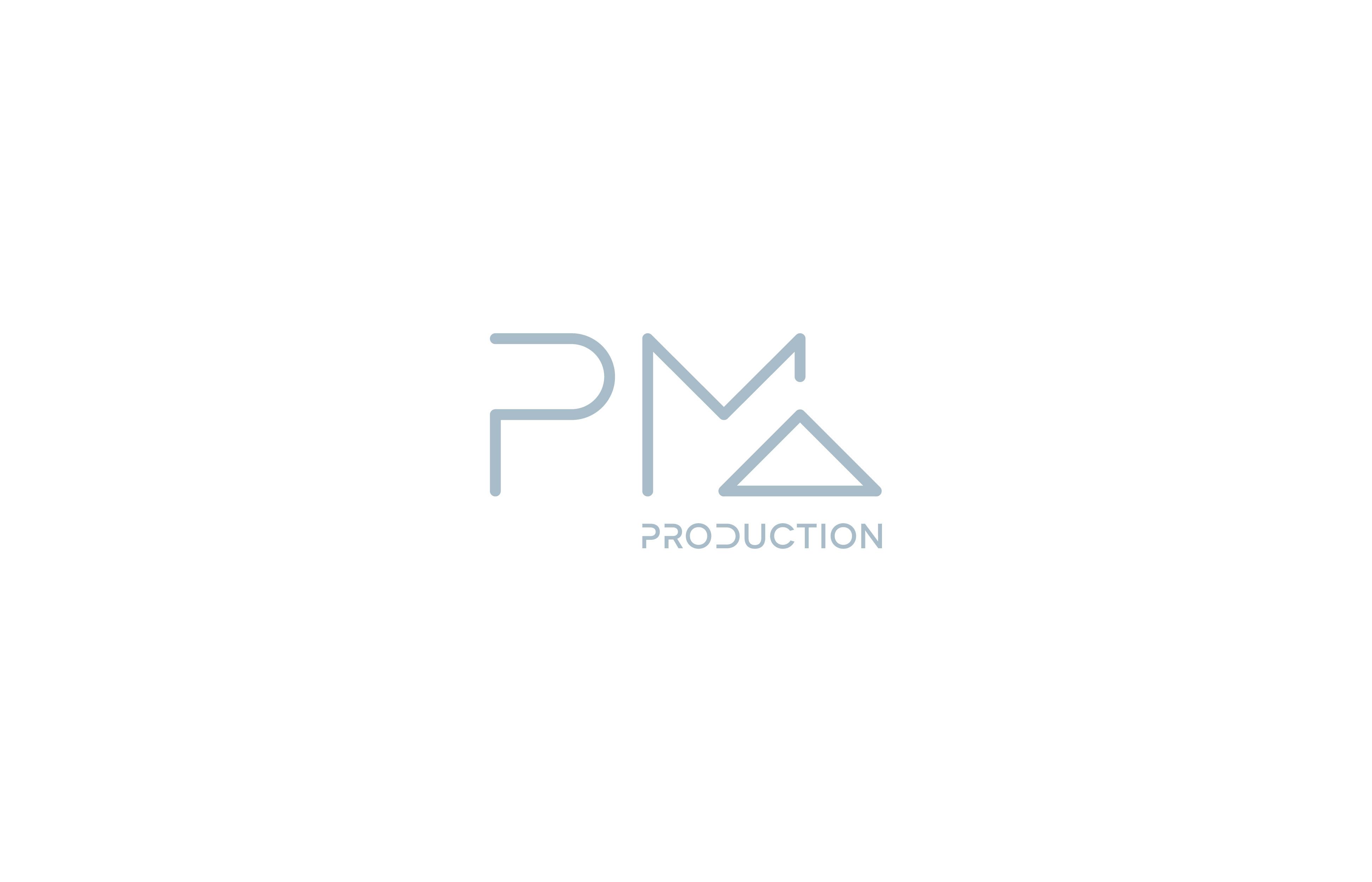 pma-01