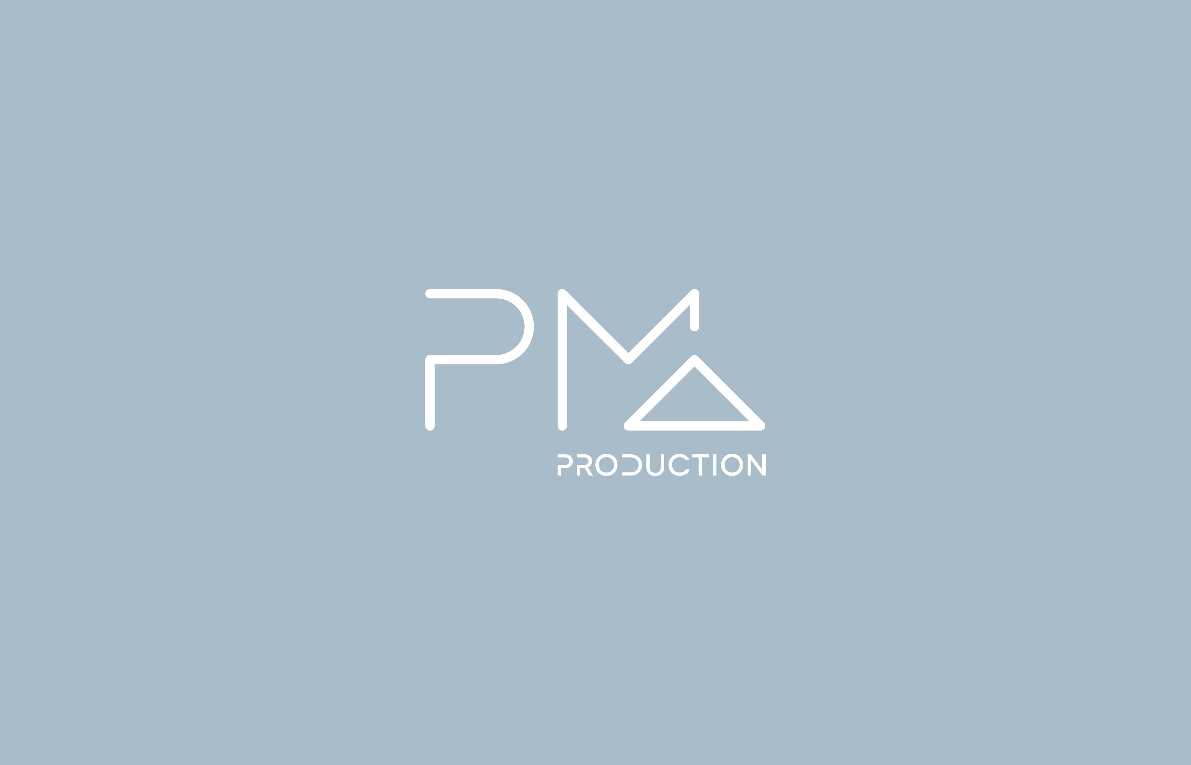 pma-02