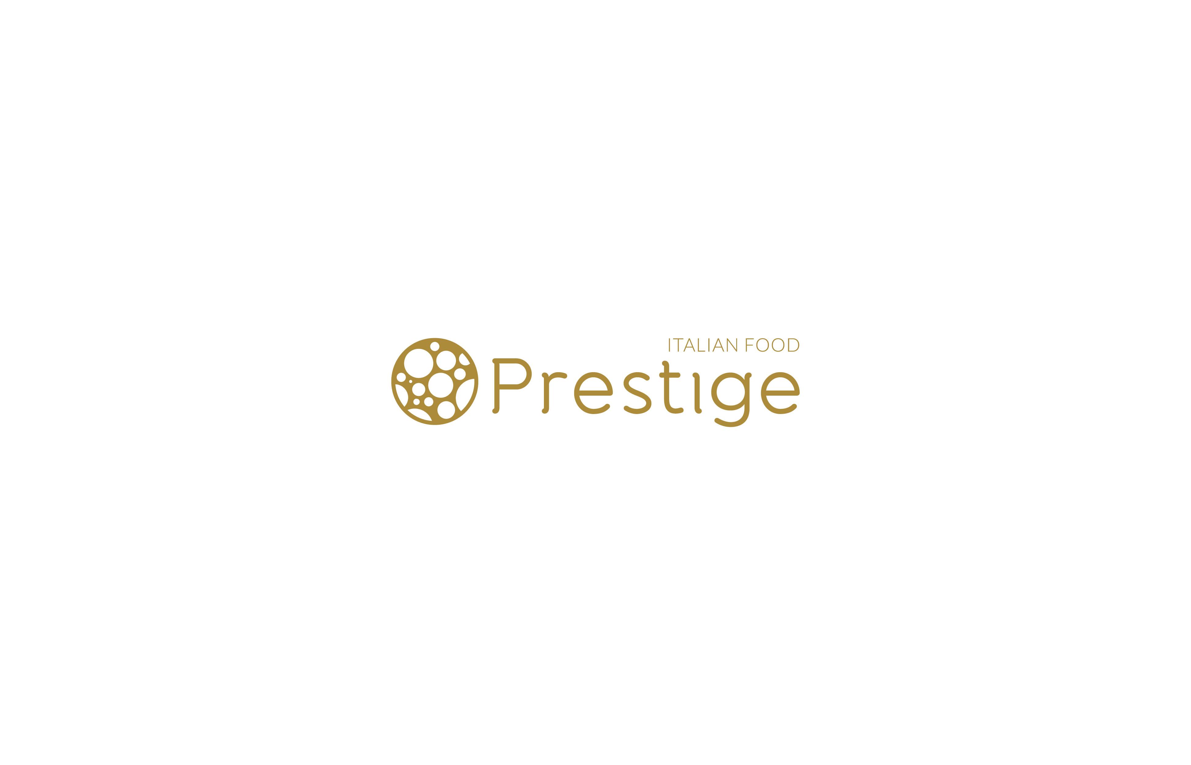 PRESTIGE-04