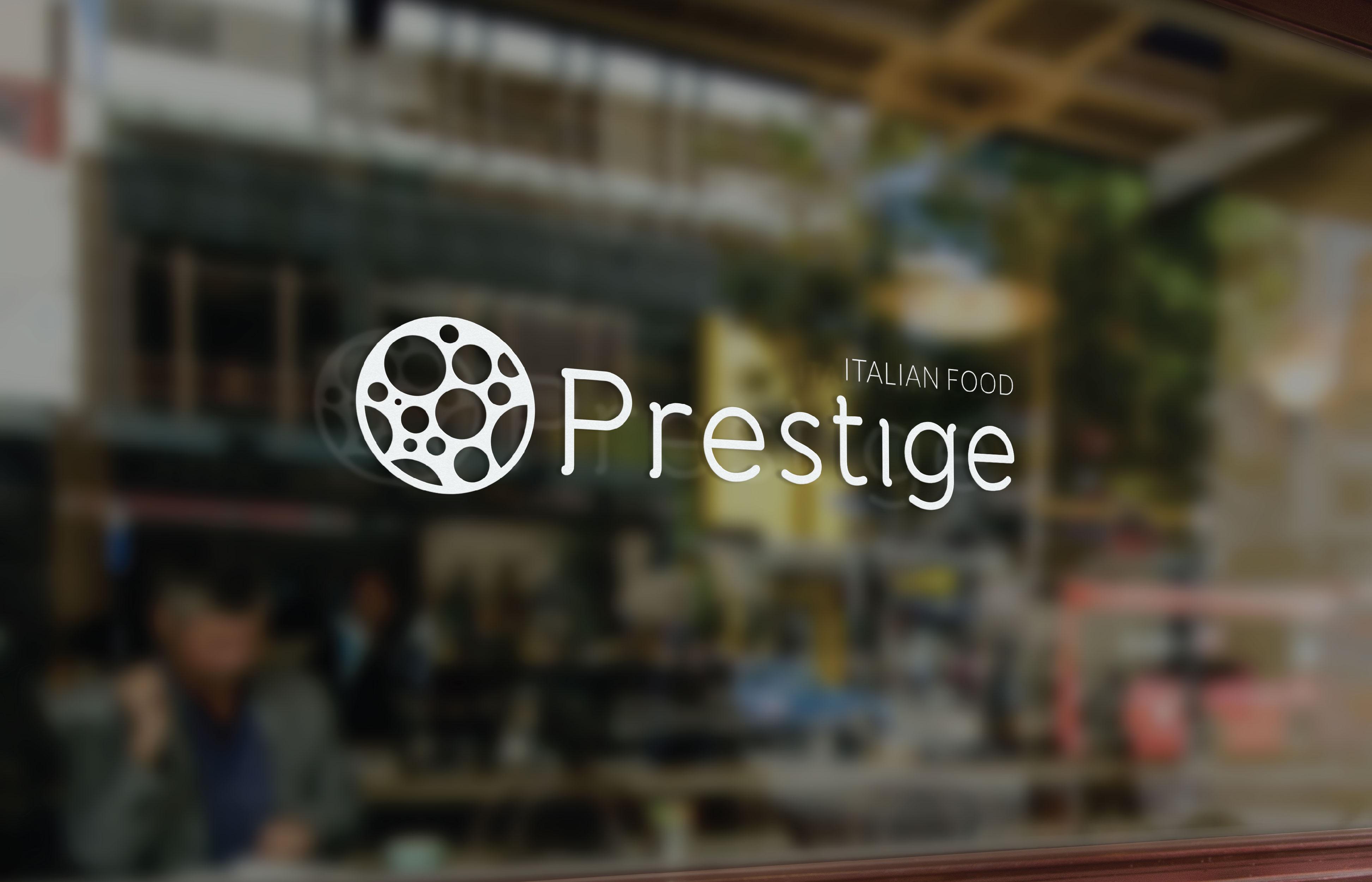 PRESTIGE-09