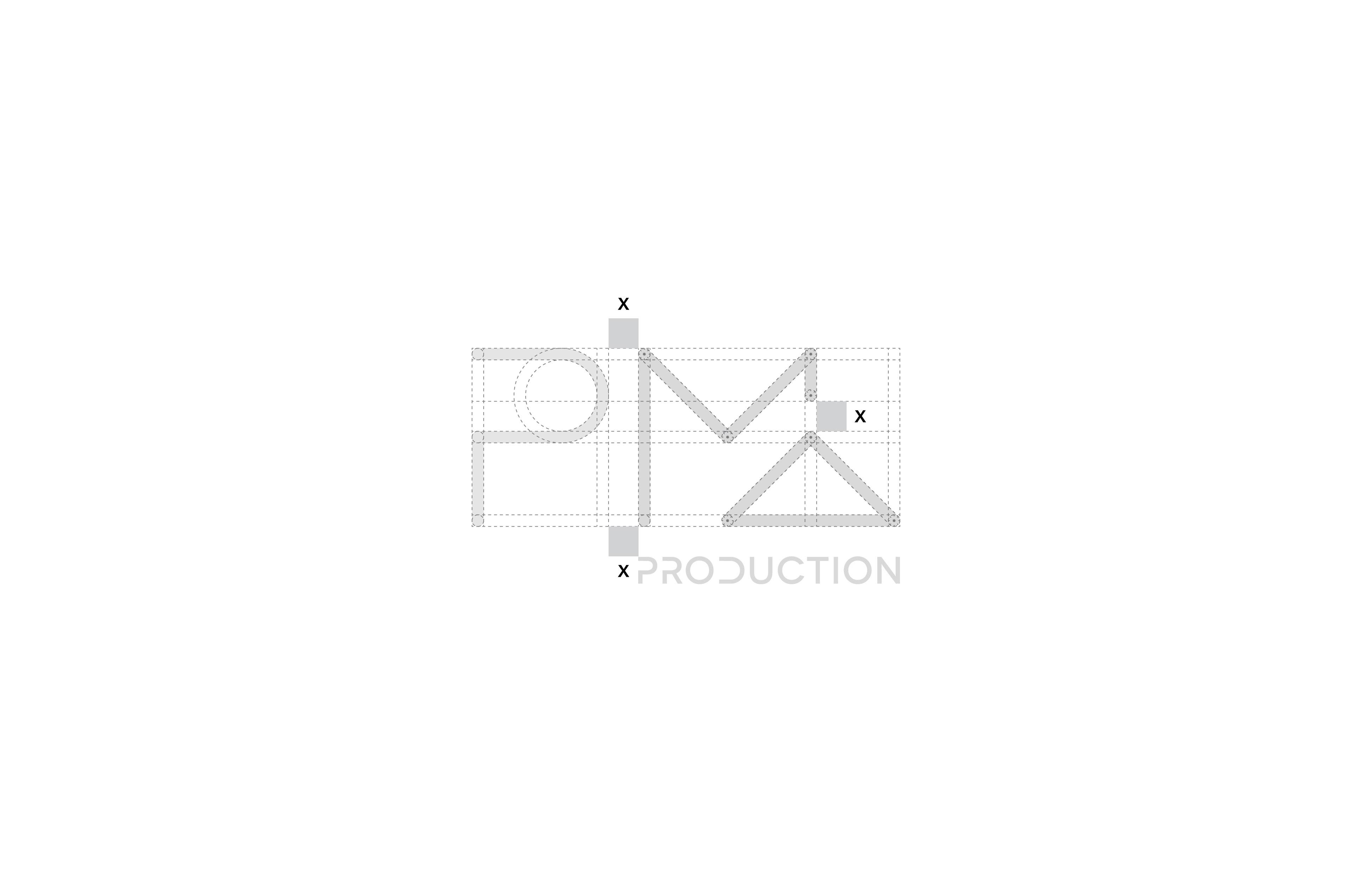 pma-03