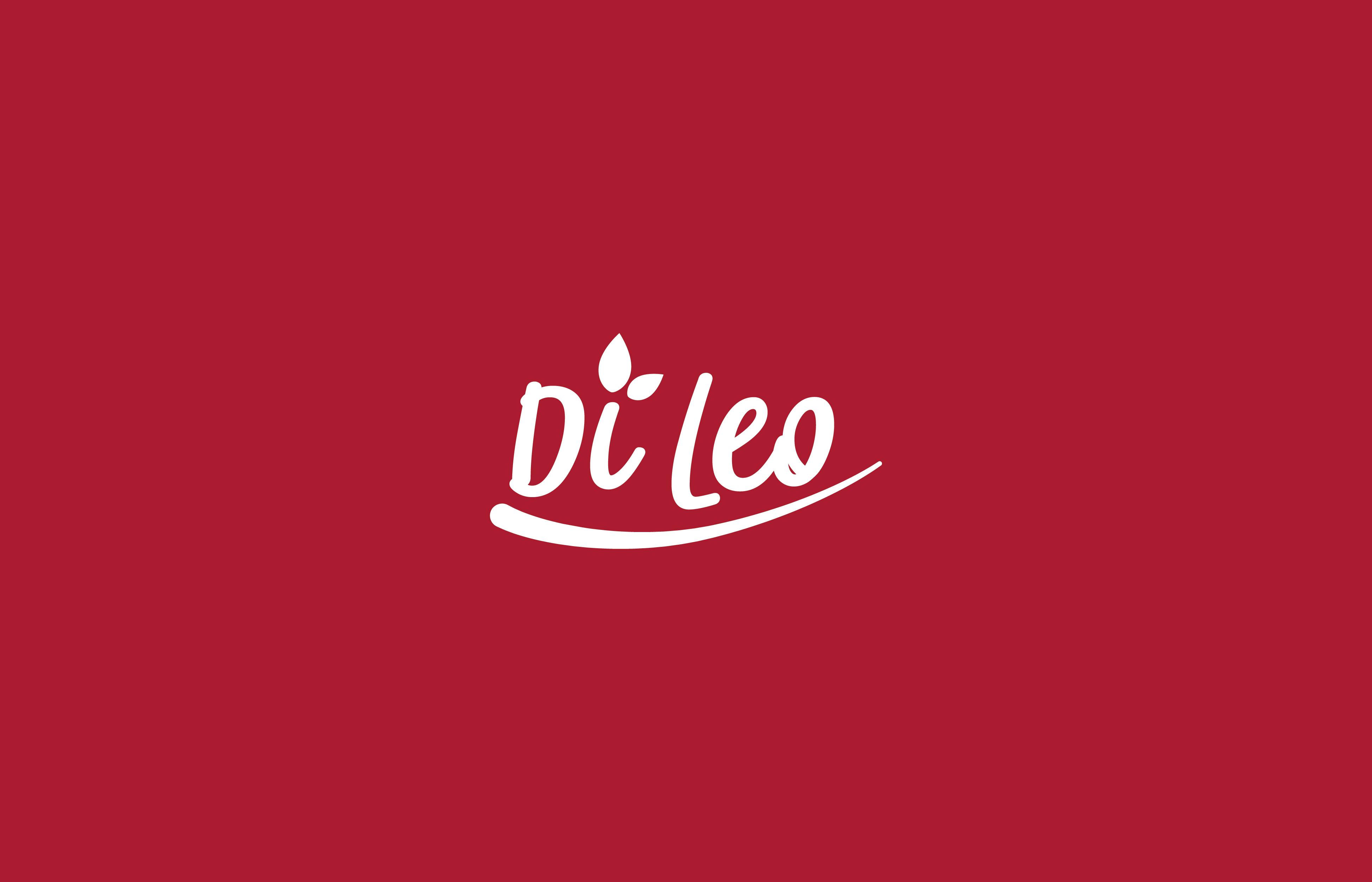 DILEO-02