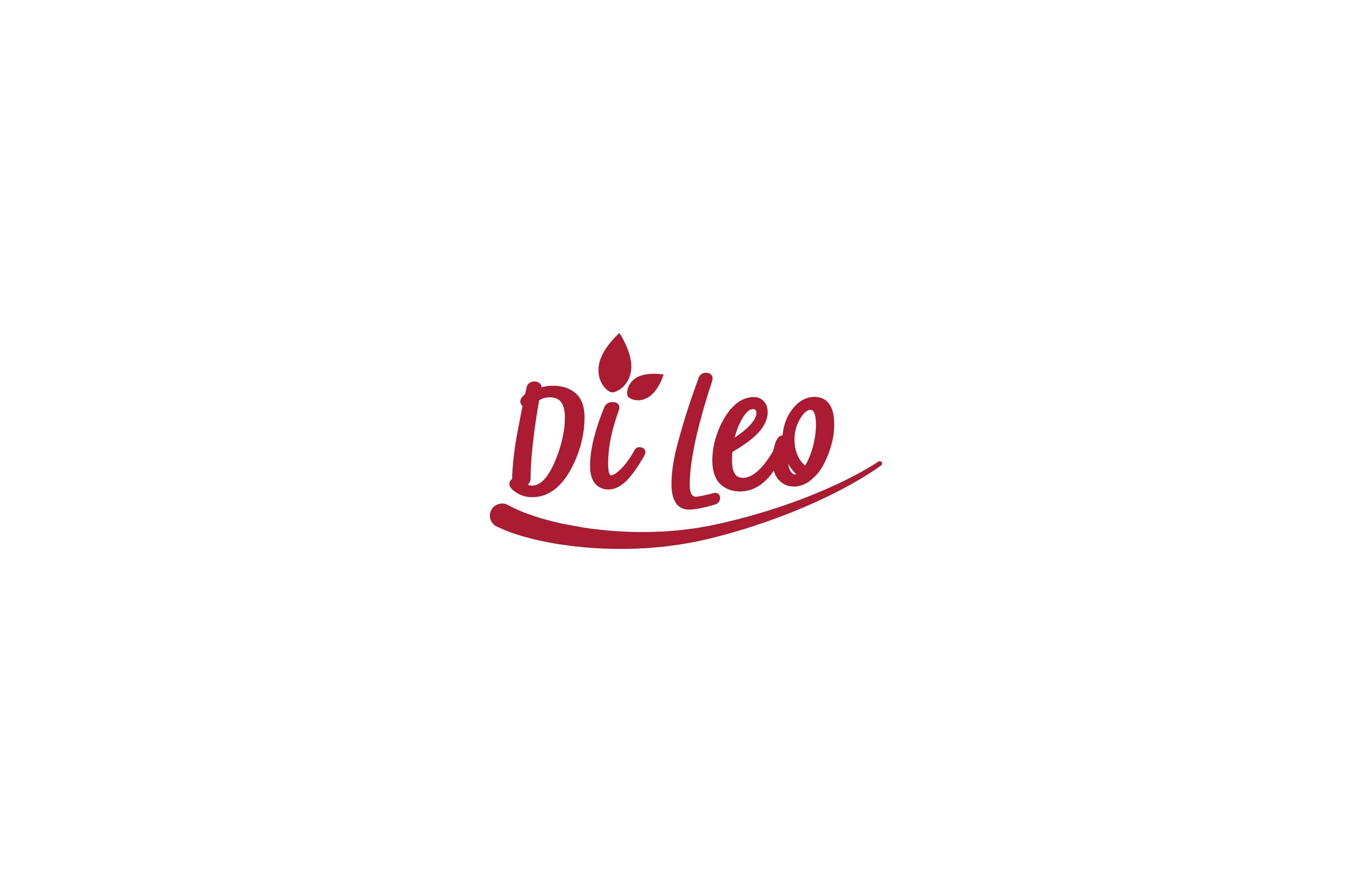 DILEO-03