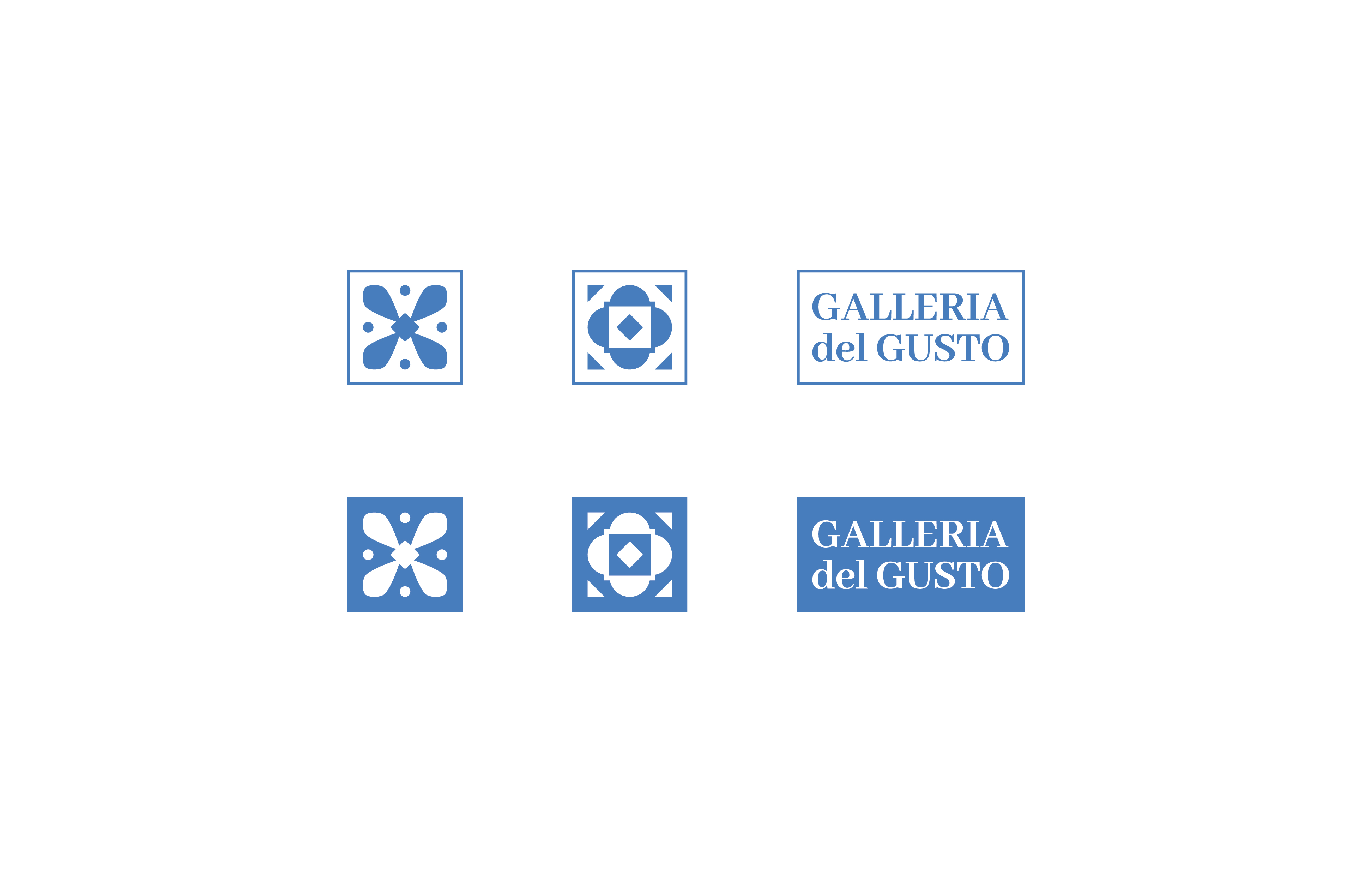 GALLERIADELGUSTO-03